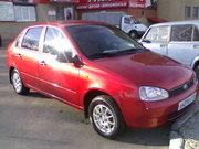 Продаю Калину ВАЗ 11183