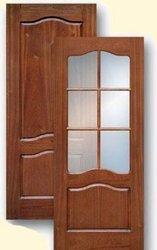 Межкомнатные двери от 1600 руб.