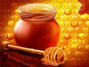 Натуральный мёд  от производителя опт и розница