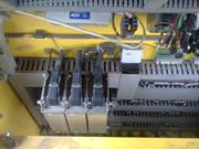 Сервисное обслуживание и ремонт дорожно-строительных машин