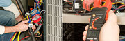Монтаж холодильного и технологического оборудования