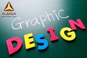Школа рекламы и дизайна