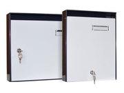 Ящики почтовые офисные без посредников,  отгрузка с завода