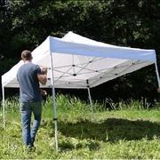 Напрокат быстровозводимый шатер-трансформер в Чебоксарах