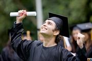 Поможем написать диплом в Чебоксарах