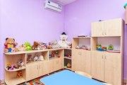 Частный детский сад Джуниор