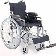 Медицинские товары для реабилитации в аренду,  прокат