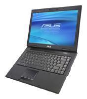 ASUS F80Cr  Процессор Celeron 1200 МГц Память    2048 Мб DDR2     Дисп