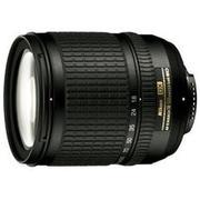 Nikon Nikkor AF-S DX 18-135 mm F/3.5-5.6 G IF-ED