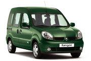 Продаю Renault Kangoo